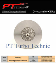 TurboCHRA core K14 53149887018 53149707018 turbocharger kits for VW T4 Transporter 2.5 TDI 88 HP kkk turbo