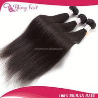 Real virgin cheap sunburst hair growth liquid /side effects