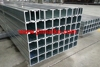 /product-gs/2015-metal-profile-galvanized-steel-track-channel-automatic-sliding-security-gates-floating-gate-60327380812.html