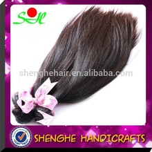SH Bryan 2015 Crazy Hot Sale Natural Black Dyeable Quick Delivery Cheap 100% Unprocessed Brazilian Hair Weave Closures
