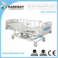 five función eléctrica cama de hospital precio