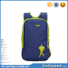 best golf bag travel cover,travel bag polo classic bag,trolley travel bagbest golf bag travel cover,travel bag polo classic bag,