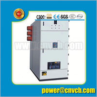 MV Protection Switchgear/Electrical Switchgear/outdoor switchgear 400V/6KV/12kV/22KV/24kV/36kV