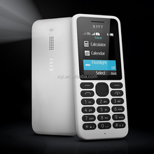 Cheap GSM Mobile Phone 130 Dual sim Mobile Phone super slim mobile phone with price