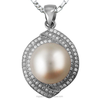 freshwater pearl necklace designs costume jewelry real pearl necklace price
