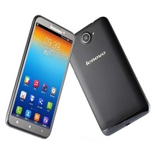 "hot sell 6.0"" 3G lenovo s939 octa core 1.7GHz 8GB ROM dual sim card 8mp camera wifi gps android phone"