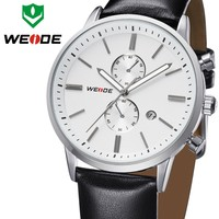 chinese exporters stainless steel fashion sports mens watches