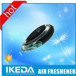 Custom air freshener car japanese