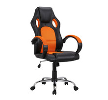 Car Racing Seat Office Racing Chair AF-C5188