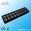 810W Hydroponics Apollo Led Grow Light/LED grow lighting with wholesale price