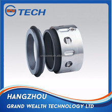 water fountain parts nbr rubber mechanical seals manufacturers