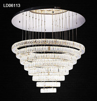 LD06113-800 baroque bookcase, livingroom room lamp, chandelier light