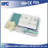 Medical Supplies Sterile Disposable Foreskin Surgery Kits