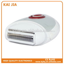 intim electric lady shaver pritech afeitadora lavable afeitadora dama