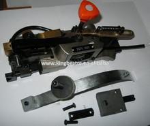 Pringting Machine Parts Stitching head ZG45 DeLuxe Stitcher DB75 Head