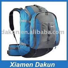 Fashion Promotional Mesh Sport/Travel/Leisure Backpack Bag DK14-3475/Dakun