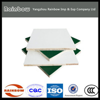 Wholesale Box Truck Door Panels FRP Plywood Sandwich Panel