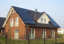 24000 watt solar panel system 240w pv solar panels