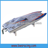2013 new product radio control rc boat catamaran