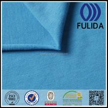 W4310 CVC60/40% KNITTED single jersey fabric