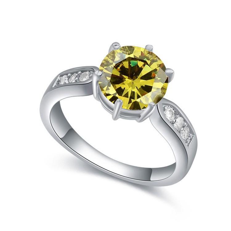 Jewelry Design i buy cheap