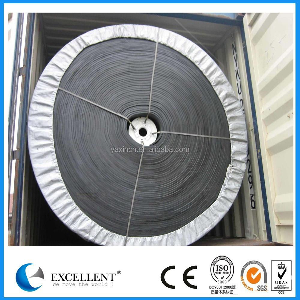 Polyester Electric Motor Conveyor Belt Buy Electric