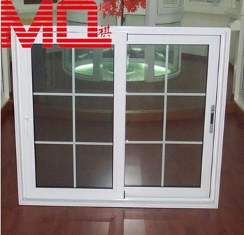 Tempered glass cheap house windows for sale buy pvc for Cheap home windows