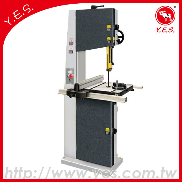 Vertical Electric Wwoodworking Band Saw - Buy Vertical Log Band Saw ...