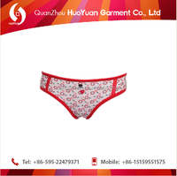 Top quality women sexy panties sexy mature underwear sex young children