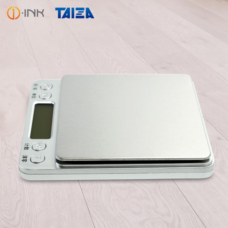100 г 0,01 г мини карманные весы 0,1 г цифровые весы для взвешивания
