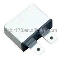E3 series 15 amp Overlod protector Switch, battery protector, 15 amp circuit breaker
