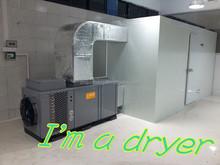 Arroz de coco copra paddy secador machinemushroom secadora secadora