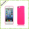 phone cases rare phones for iphone 5s mobile phone case factory supplier