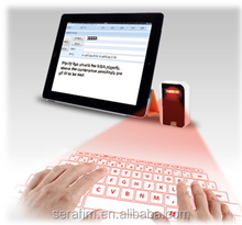 Best Custom Illuminated Keyboard AND Mini Bluetooth Keyboard for laser keyboard for iphone 6