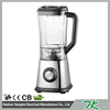 Wholesale China Products best blender juicing
