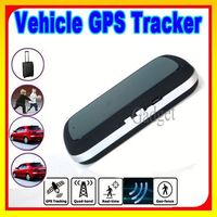 easily installed GPS Devices electronic chips For Tracking Vehicle based GPS Tracker