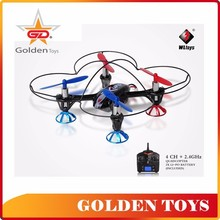 Low price ABS durable material aircraft scale model