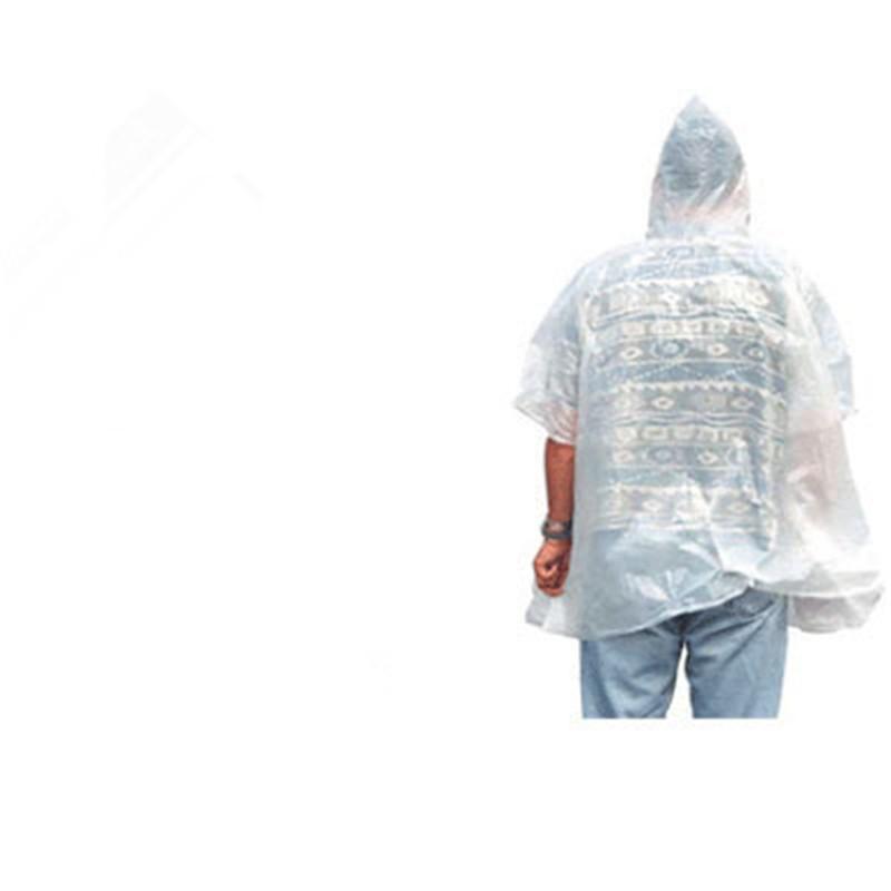 Raincoat Ball07.jpg