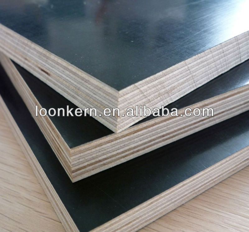 Waterproof Plywood With Different Thickness/high Quality ...