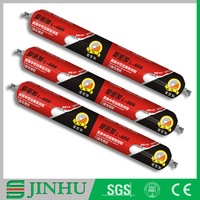 Factory price two components silicone sealant for General use