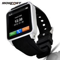 new desigen gsm android obangle app smart watch with sleep monitor for samsung galaxy gear smart watch