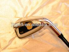 Precio barato golf clubs---Kimho profesional golf club fábrica