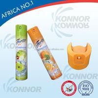 jasmine fragrance air freshener spray,various flavor air freshener