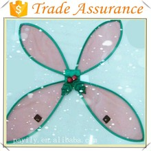 hot sale new style fashion butterfly wings wholesale fairy wings/fairy wing