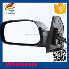 2008 Auto Folding Toyota Corolla Blind Spot Side Wing Door Mirror