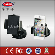 Multifunctional mobile phones stand made in China