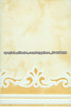 8*12 inches Ceramic Glazed Wall Interior Tile