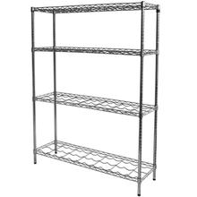 Use Widely Wire Shower Shelving JS-WS11