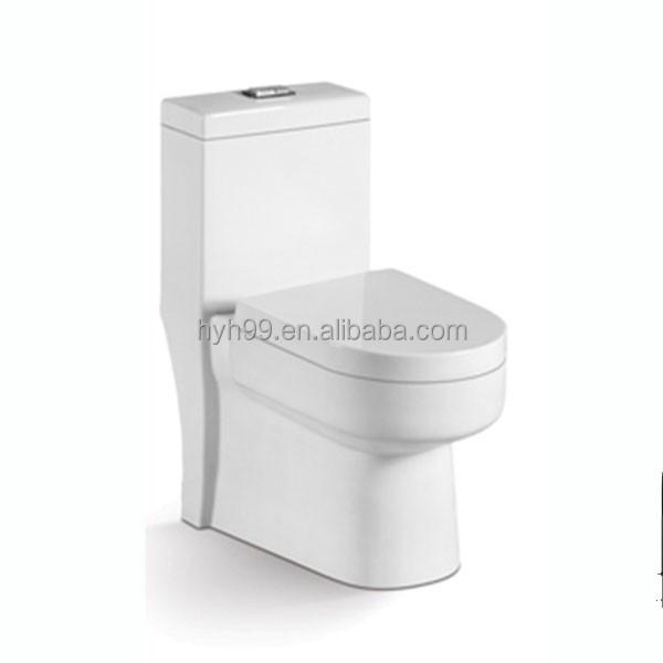 New design ceramic squat wc toilet bowl buy toilet bowl - Latest toilet bowl design ...
