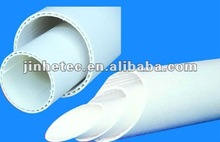 pvc copolymer resin